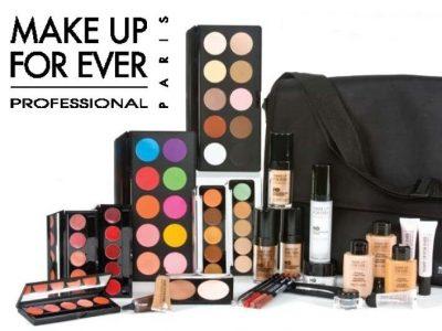 Revlon_Makeup-_revolution_2011_4style.pk_
